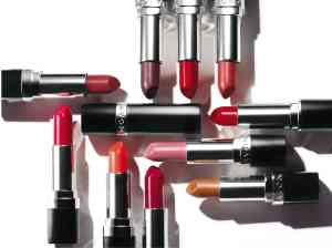 Avon-Ultra-Color-Lipstick